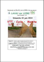 22-06-2014_rando_du_sillon_lavau_sur_loire