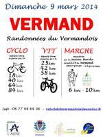 Affiche_randonnées_du_vermandois_2014