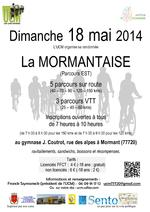 Affiche_a4_mormantaise_2014