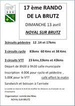 13-04-2014_rando_de_la_brutz_noyal_sur_brutz