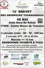 08-05-2014_rando_des_grimpeurs_st_maure_de_touraine