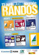 Affiche-journee-randos-2014