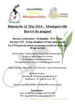Affiche_brevet_du_muguet