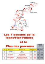 Plan-tff-2013