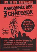 3_chateaux_2014
