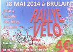 Aff_rallye_vélo