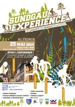 Sundgau_experience__affiche