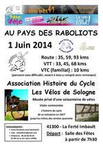 Au_pays_des_raboliots_2014
