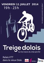 Affiche_treige_dolois_2014