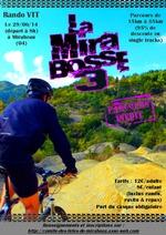 Mirabosse_3eme_edition_2