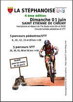 01-06-2014_rando_la_stephanoise_st_etienne_de_chigny