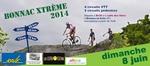 Bonnac-xtreme2014_aff-web_v2_1_
