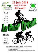 22-06-2014_rando_rand_orvault