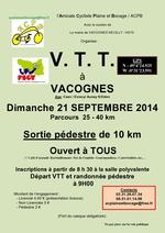 21-9-14-affiche_vtt_2014-_pleine_page-_couleur-page0001