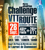 Affiche_challenge_vtt_route_cropped