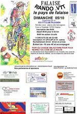Affiche_rando_du_pays_de_falaise_2014