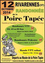 12-10-2014_rando_la_poire_tapée_rivarennes