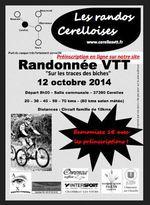 12-10-2014_rando_sur_les_traces_des_biches_cerelles
