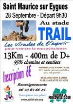 Affiche_800_trail_2014