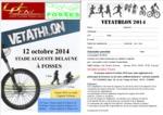 Vetathlon_2014