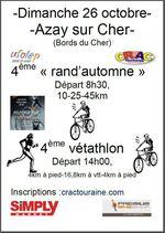 26-10-2014_rando_la_rand_automne_azay_sur_cher