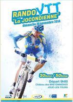 16-11-2014_rando_la_jocondienne_joué_les_tours