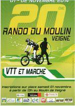 02-11-2014_rando_du_moulin_veigné