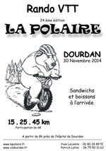 Lapolaire_2014