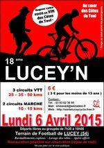 Luceyn2015