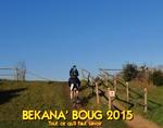 Beka2015_page0
