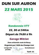 A5_couleur_vtt_22_mars_2015_dun_sur_auron