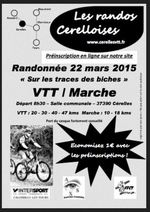 22-03-2015_rando_sur_les_traces_des_biches_cerelles