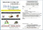 05-04-2015_rando_fête_de_la_détente_chargé