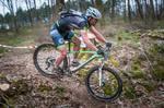 Endurbike3