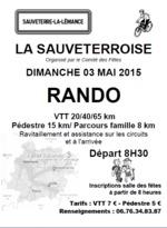 Ob_dbddc3_affiche-rando-2015