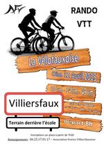 Vtt_afv
