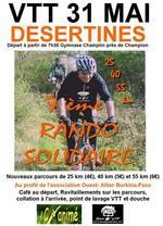Rando_vtt_desertines