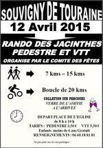 12-04-2015_rando_des_jacinthes_souvigny_de_touraine
