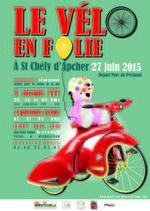 Affiche_vélo_en_folie_mini