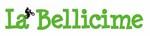 Logo_bellicime_vert