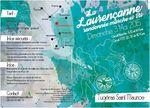 Depliant_la_laurençanner1_4de-couv
