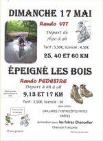 17-05-2015_rando_country_epeigne_les_bois