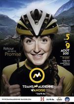 Affiche-de-la-transmaurienne-vanoise-2015