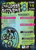 Flyer_chalosse_extrème_8_r°