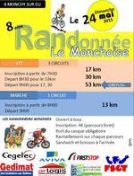Monchoise_8