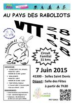 Au_pays_des_raboliots_2015