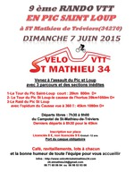 Flyer-vtt-psl-2015