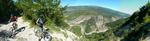 Val_méouge_vue_panoramique_gorges_méouge