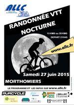 Nocturne_vtt