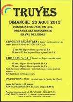 23-08-2015_rando_en_val_de_l_indre_truyes